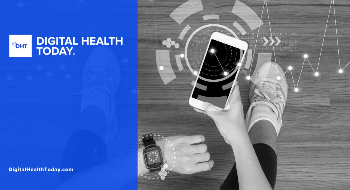Digital Health Today